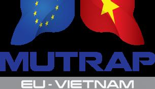 Công nghiệp hỗ trợ Việt Nam hướng tới thị trường châu Âu