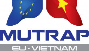 Dự án công nghiệp hỗ trợ Việt Nam hướng tới thị trường châu Âu